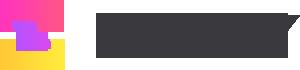 Zoty logo
